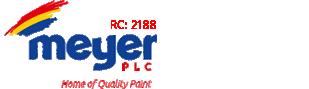Meyer PLC