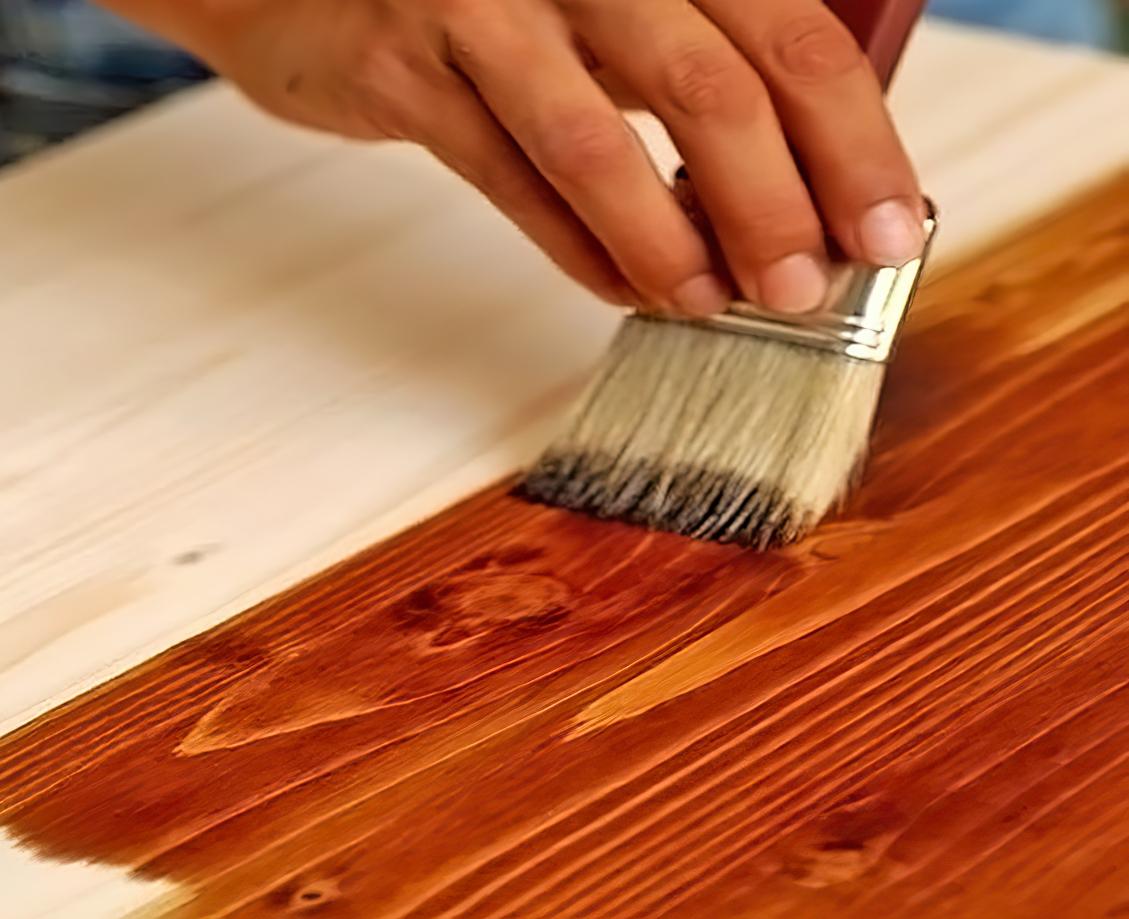 paint-making-wood