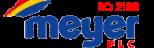 Meyer PLC LOGO